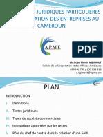 Présentation CCAJ sur les CFCE.pptx