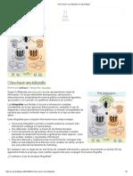 Cómo hacer una infografía _ e-aprendizaje.pdf