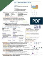 1.Atombau und Chemische Bindungen.pdf