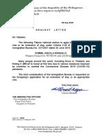 Embassy_Letter_