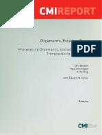 2885-orcamento-estado-e-povo-processo-de-oramento.pdf