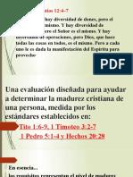 1 Corintios 12.pptx