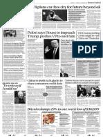 index - 2021-01-12T120530.513.pdf