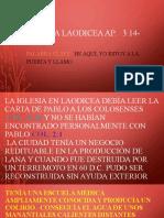 Carta a Laodicea.pptx