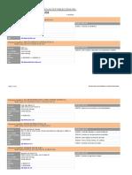 EMPRESAS ESPAÑOLAS EN RD.pdf
