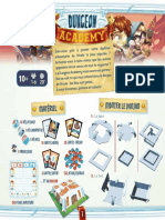DungeonAcademy_REGLES_FR.pdf