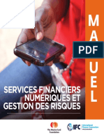 IFC+Risk+managment+Handbook+FRENCH+FINAL.pdf