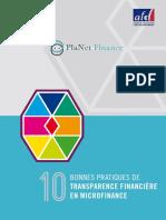 mfg-fr-outils-10-bonnes-pratiques-transparence-financiere-microfinance-2012.pdf