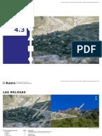PDF_Las-Melosas.pdf