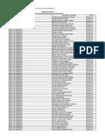 NominaCursoPreUniversitarioConGrupos.pdf