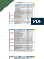 Cronograma HACCP 2020.xls