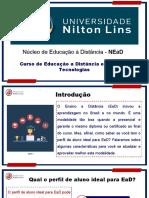 14_Perfil_e_Características_do_Aluno_EaD (4).ppsx