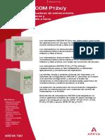 P-127.pdf