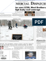 Commercial Dispatch eEdition 1-12-21