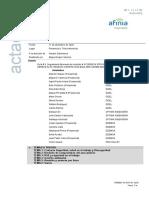 11-12-2020 Acta de Reunión de Seguimiento No.9_4120000014 Reposición Líneas AT_EDEMSA (1)