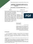 Derechos sociales en el Estado democrático y social de Derecho