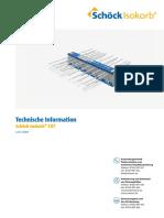 Neu_Technische_Information_Schoeck_Isokorb_CXT[6598]
