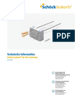 Technische_Information_Schoeck_Isokorb_fuer_die_Sanierung[4391].pdf