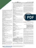 PORTARIA CBMERJ nº 1109_20.05.2020_DOERJ_093_fl.9 e fl.10