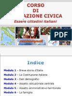 2013-01-31-slides-corso-educazione-civica.ppt