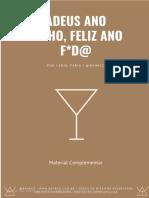 Energia dos signos PDF