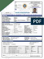 Fiche_Concours_iut_12379.pdf