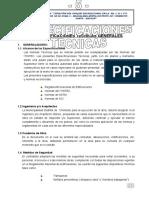 270032707-001-Especificaciones-Tecnicas-PARQUE-doc.doc