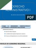 ilovepdf_merged (35).pdf