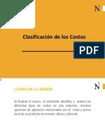 SEM_1_1_Costos y Cotizaciones Internacionales(2) (2).pdf