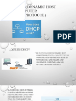 DHCP (Dynamic Host Computer  Protocol).pptx