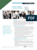 BYOD_Horizons-Global_FR.pdf