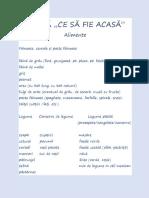 lista_ce_sa_fie_acasa.pdf