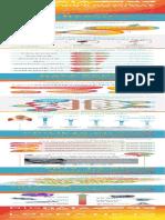 BD17-infographie-marche-big-data-france