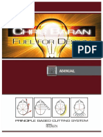 chris-baran-fuel-para-el-diseno-manual.pdf