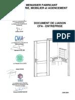 CAP_Menuisier_Fabricant_de_menuiserie__mob_et_agenc_2004 (1).pdf