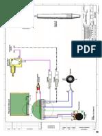 5402084 - Diagrama Electrico Ultrasonido con Luz Olsen