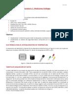 Laboratorio-1-Parte-2.pdf