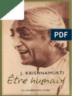 Krishnamurti_Jiddu_-_Etre_humain[1].pdf