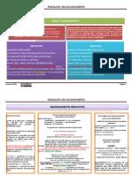 esquemas retocados 2020-2021