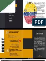 Revista Presidencia de los Monagas [Autoguardado]
