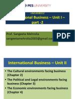 Unit 2 Part 2.pdf