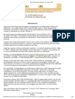 Ratio fundamentalis institutionis sacerdotalis, 1985