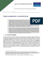Monnaie, banque et marchés financiers 8 e édition.pdf