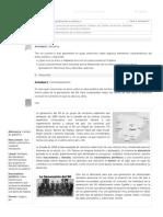 guia_autoaprendizaje_estudiante_8vo_grado_lenguaje_f3_s17_impreso