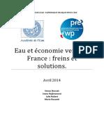 Eau_et_economie_verte_en_France-_version_finale (1)