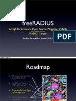 freeradius-en-part3.pdf