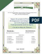 projets-proximite-entrepreneuriat-Developpement-rural-Algerie.Mag.pdf