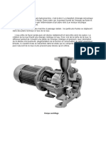 TP-1-Turbomachine