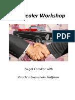 Car_Dealer_Workshop