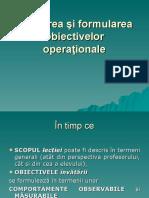 Stabilirea_si_formularea_obiectivelor_operationale.ppt